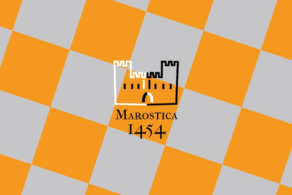MAROSTICA 1454